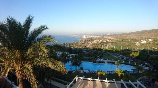 Imagen de Resort Pierre & Vacances Terrazas Costa del Sol