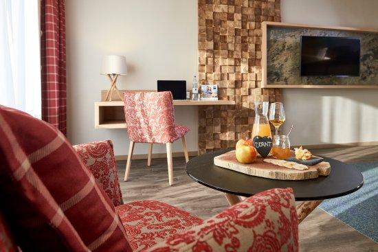 Dorint Hotel Bad Bruckenau Angebote