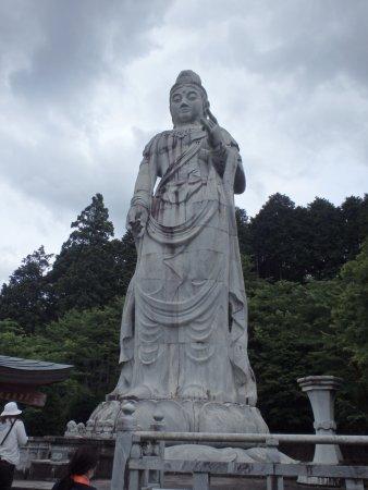Takatori-cho 사진