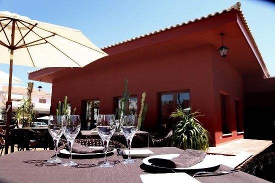 Gran Alacant 사진