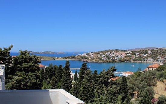 Villa Nefeli ภาพถ่าย