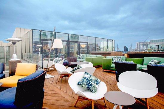 Montcalm Royal London House City Of Hotel Reviews Photos Price Comparison Tripadvisor