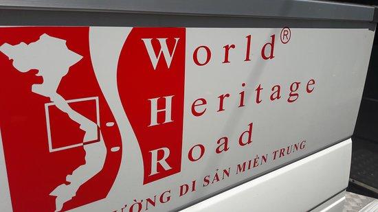 Vietnam Heritage Tours