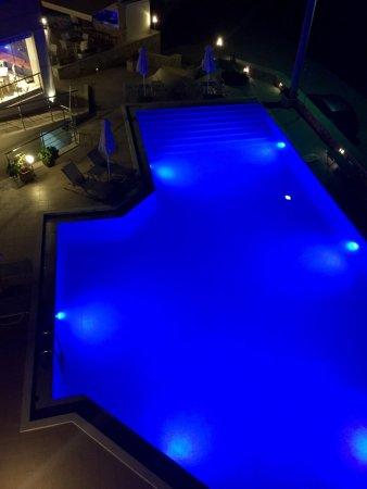 Nautilus Bay Hotel: photo0.jpg