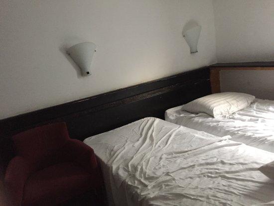 Hotel Manofa: photo4.jpg