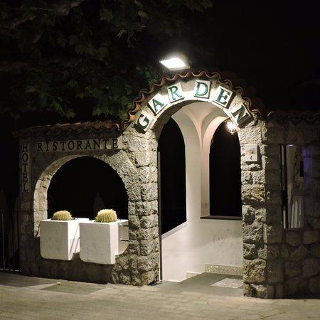 Изображение Hotel Ristorante Garden
