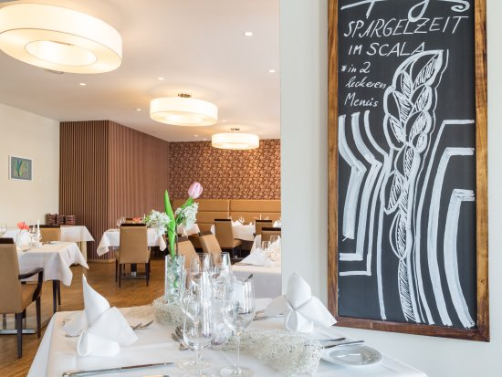 restaurant scala chemnitz omd men om restauranger tripadvisor. Black Bedroom Furniture Sets. Home Design Ideas