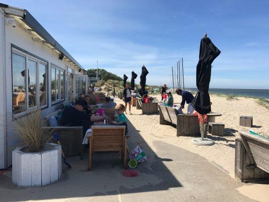 Strandpaviljoen Kaap Noord: photo0.jpg