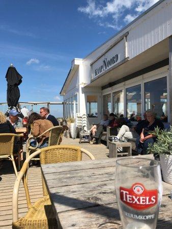 Strandpaviljoen Kaap Noord: photo1.jpg