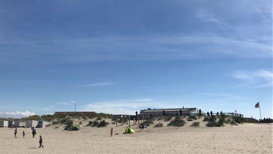 Strandpaviljoen Kaap Noord: photo2.jpg