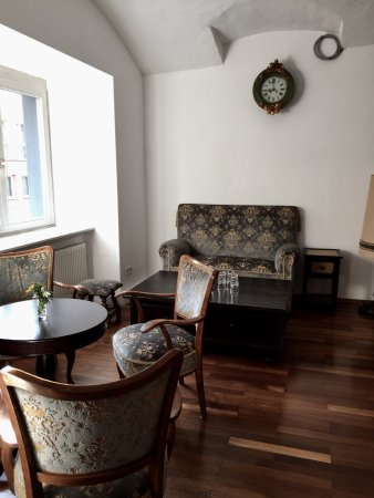Das Wohnzimmer Picture Of Q Cafe Club Kultur Marburg Tripadvisor