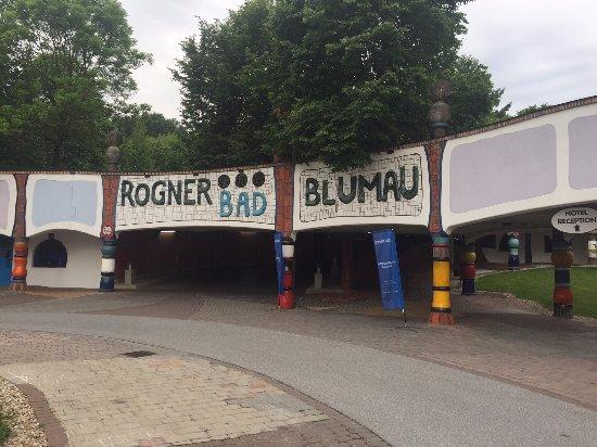 Bad Blumau 사진