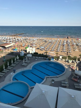Hotel Galassia: photo0.jpg