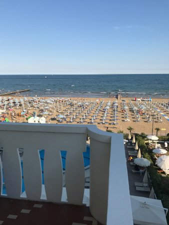 Hotel Galassia: photo1.jpg