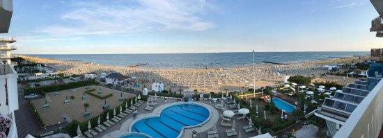 Hotel Galassia: photo2.jpg