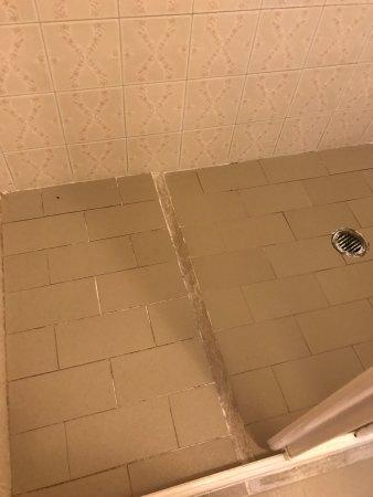 Hotel Galassia: photo7.jpg