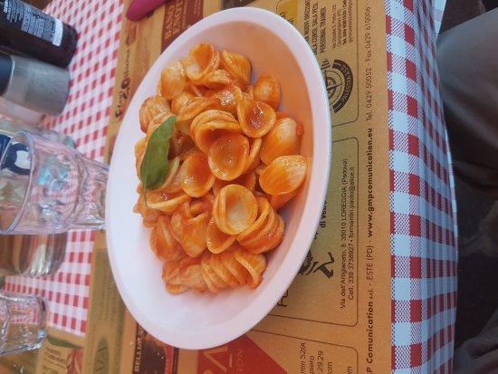 Cadoneghe, Włochy: 20170609_132503_large.jpg