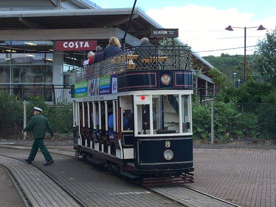 Seaton, UK: photo3.jpg