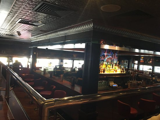 TGI Friday's - Fareham: photo6.jpg