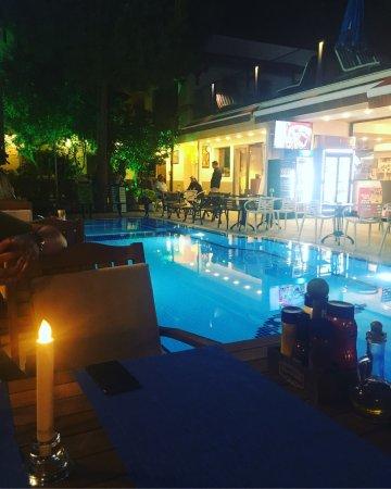 Hotel Istankoy Bodrum: photo0.jpg