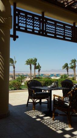 Sheraton Soma Bay Resort-bild