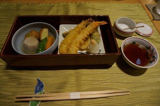 Hotel Niwa Tokyo: photo0.jpg