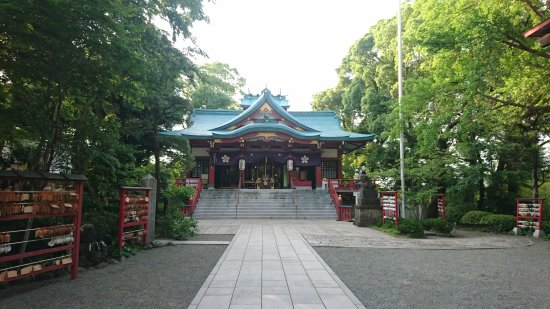 Sengen Shrine: DSC_0944_large.jpg