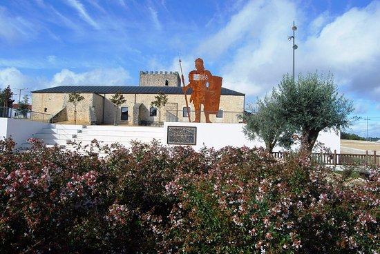 Landscape - Picture of Ansiturismo & Spa, Anciao - Tripadvisor