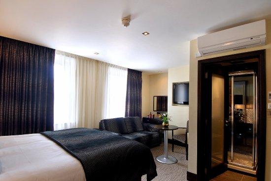 Shaftesbury Suites London Marble Arch 170 ̶2̶8̶7̶