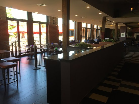 Restaurants On University Ave Rochester Ny