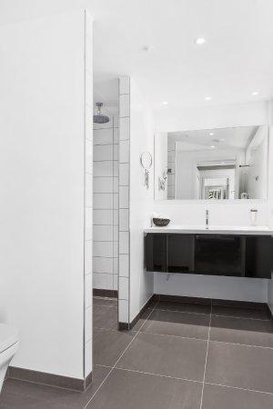 Best Western Plus Hotel Fredericia Photo