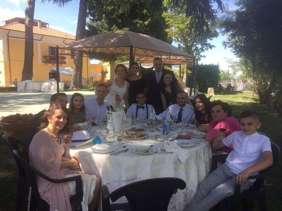 Tocco da Casauria, Italy: IMG-20170612-WA0016_large.jpg