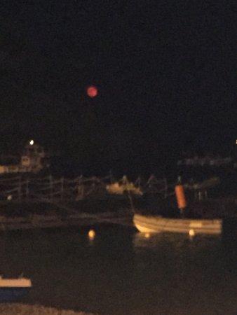 Marina del Cantone: photo0.jpg