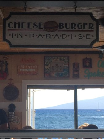 Cheeseburger In Paradise: photo0.jpg