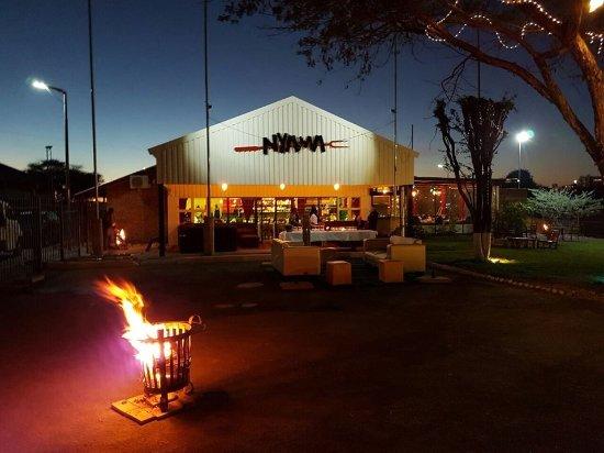 OS 10 MELHORES locais para compras em Windhoek Tripadvisor