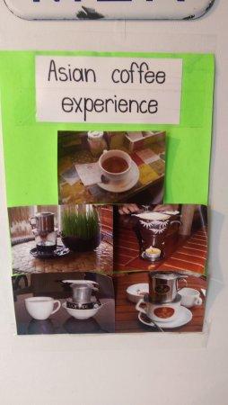 Armens Cafe: IMAG7972_large.jpg