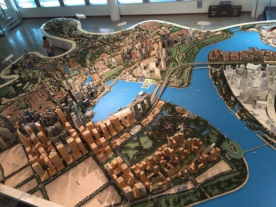 Сингапурская городская галерея