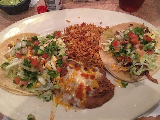 Don Luis Mexican Restaurant Billings Mt