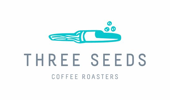 Three seeds