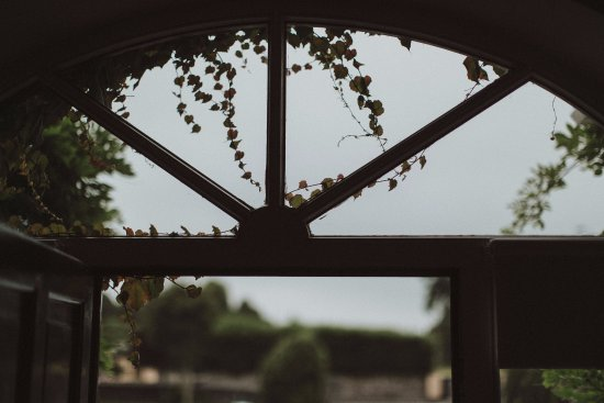 Adare Country House: Photo from Pawel Babenca