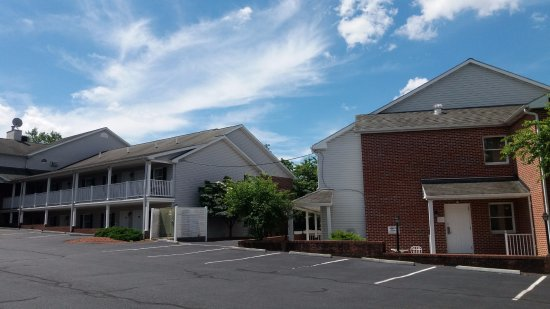 Tripadvisor Gettysburg Pa Restaurants