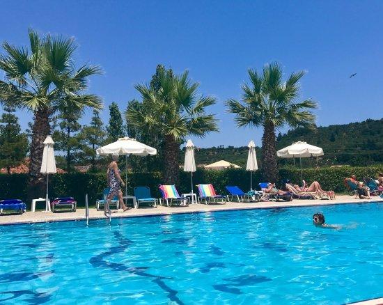 Petros Hotel: photo0.jpg