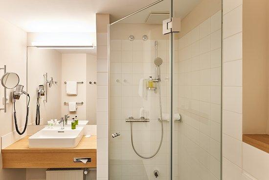 Zugbr cke grenzau bewertungen fotos preisvergleich for Design hotel pfalz