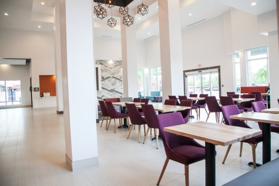Hilton garden inn tampa suncoast parkway updated 2017 - Hilton garden inn tampa suncoast parkway ...
