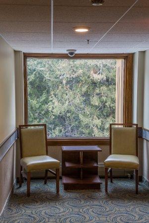 Grand Portage Lodge and Casino Photo
