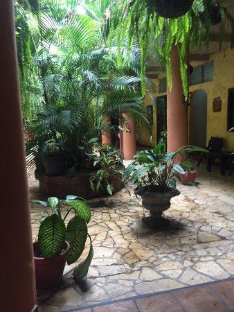 Hotel Camino Maya : photo3.jpg