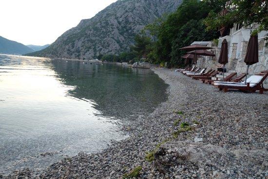 Orahovac, Crna Gora: photo0.jpg