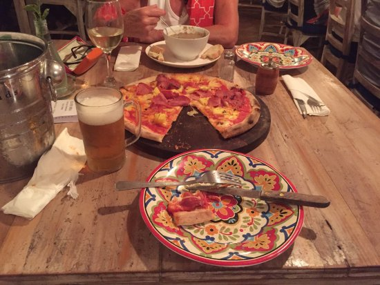Cafe Marzano : photo0.jpg
