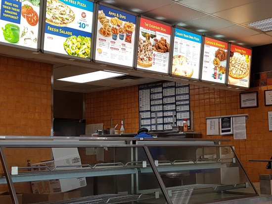 Get directions, reviews and information for Pizza 73 in Saskatoon, SK.