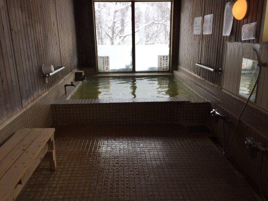 Rusutsu Onsen : photo2.jpg